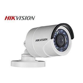 Camera quan sát Hikvision DS-2CE16C0T-IRP (HD-TVI 1M)