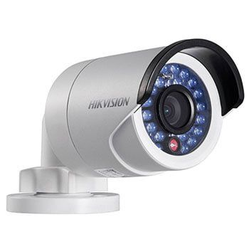 Camera Hikvision DS-2CE16D0T-IR(HD-TVI 2M)
