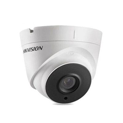 Camera HDTVI HIKVISION DS-2CE56C0T-IT3