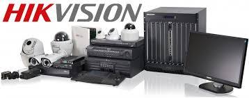 camera-hikvision-quang-ngai