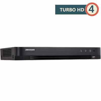 Đầu ghi hình Turbo HD 4.0 Hikvision DS-7204HQHI-K1