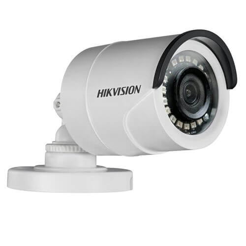 Camera 4 in 1 Hikvision 2.0MP DS-2CE16D0T-I3F