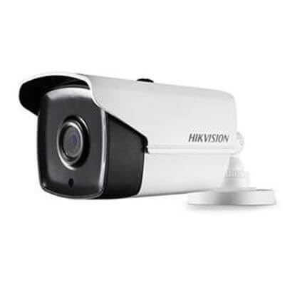 CAMERA HDTVI THÂN HIKVISION DS-2CE16D0T-IT5 (HD-TVI 2M)