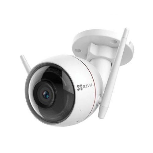 Camera mắt tròn CS-CV310